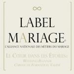 le-coeur-dans-les-etoiles-wedding-planner-provence-label-mariage