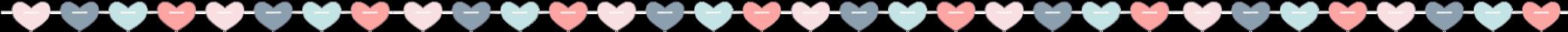 Le Coeur dans les Étoiles - Budget