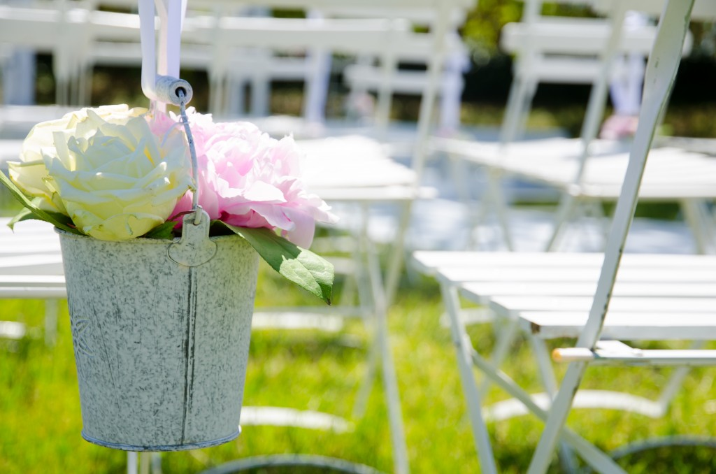 le coeur dans les etoiles - wedding planner - provence - luberon - organisation - mariage - accueil - alpines - cavaillon - avignon