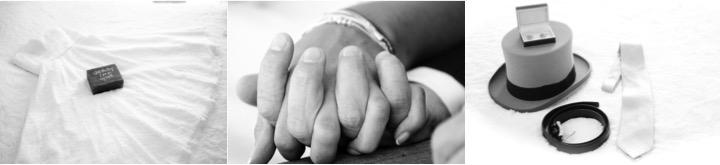 le coeur dans les etoiles - wedding planner - provence - luberon - alpilles - cavaillon - avignon - organisation - mariage - accueil