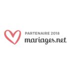 le coeur dans les etoiles - wedding planner - provence - luberon - partenaire mariages.net