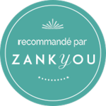 le coeur dans les etoiles - wedding planner - provence - luberon - recommande par zankyou
