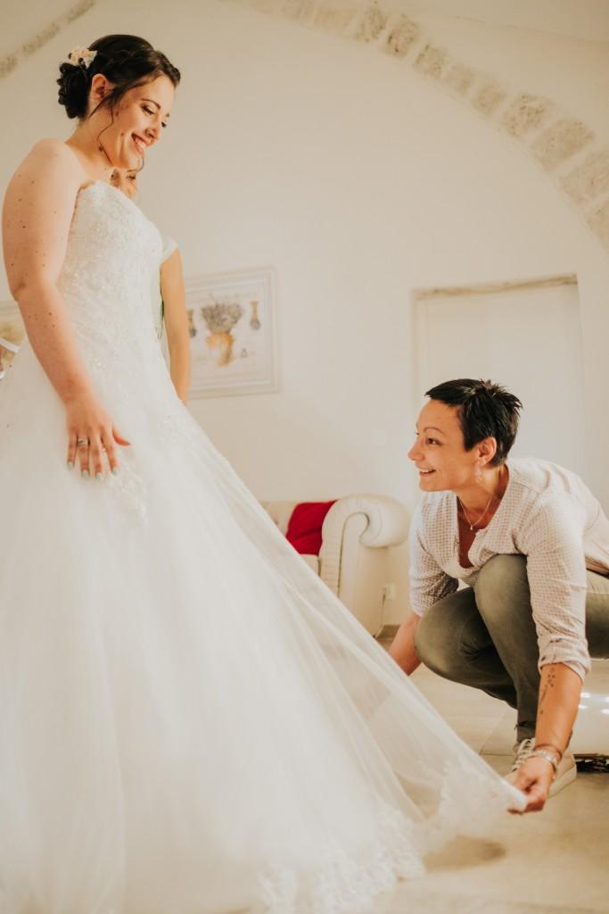 le coeur dans les etoiles - wedding planner - corine charbonnel- organisation - mariage- provence - luberon - drome - alpilles - vaucluse - avignon - cavaillon