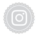 le coeur dans les etoiles - wedding planner - provence - luberon - instagram - alpilles - drome - vaucluse