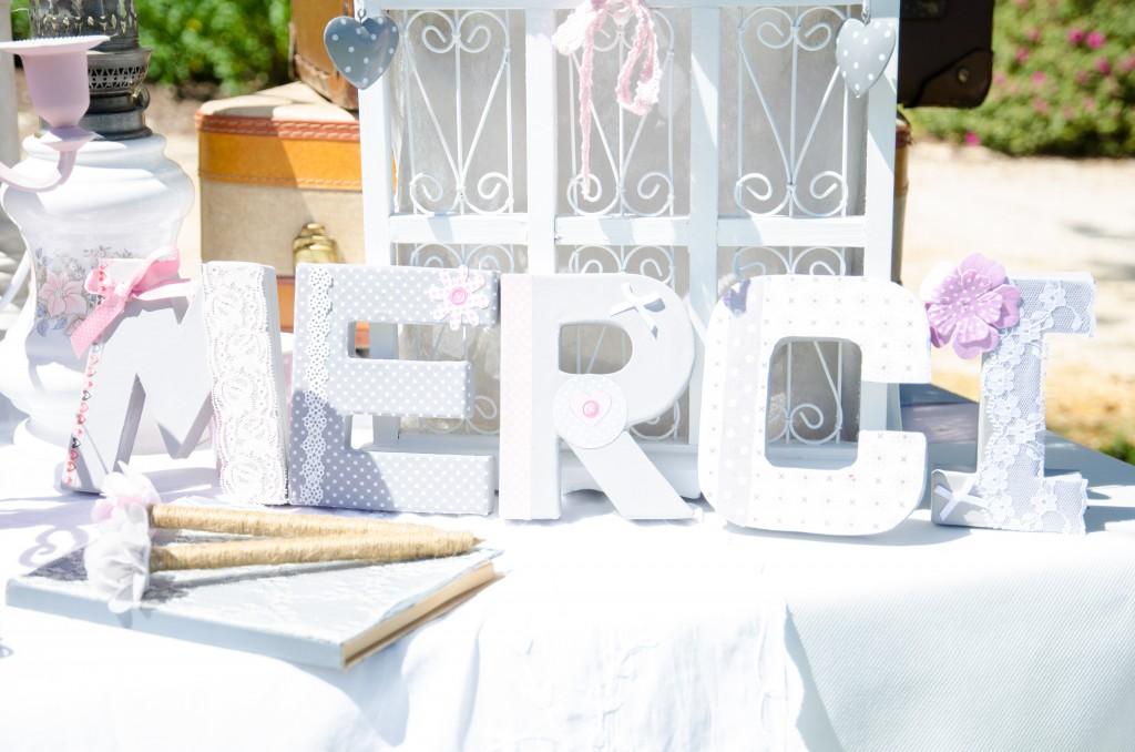 le coeur dans les etoiles - wedding planner - provence - luberon - organisation - mariage - contact - luberon - robion - isle sur la sorgue - avignon - cavaillon - vaucluse - drome - alpilles