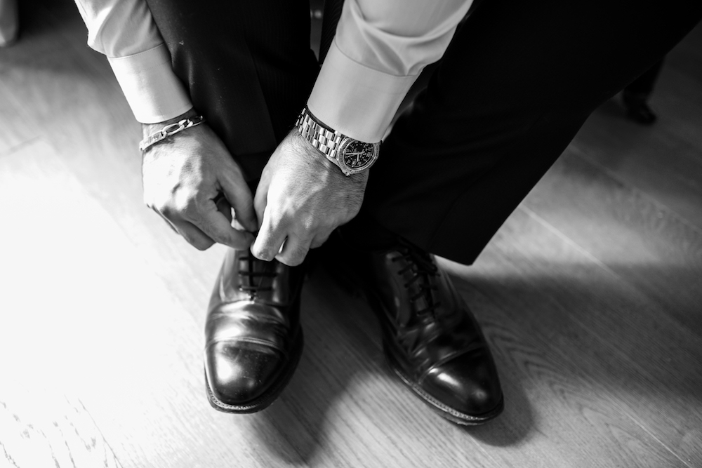 le coeur dans les etoiles - wedding planner - provence - luberon - organisation mariage - mariage automne - nicolas terraes - preparatifs marie
