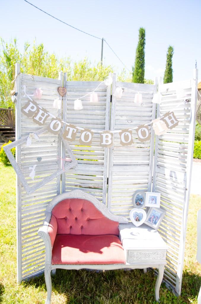 le coeur dans les etoiles - wedding planner - provence - luberon - organisation - mariage - photo booth - drome - alpilles - vaucluse - avignon - cavaillon