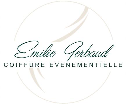 Coiffure mariée - wedding planner provence - luberon - eg coiffure