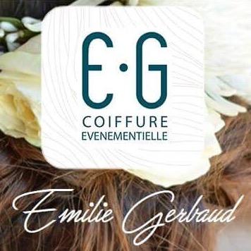 Coiffure mariée - wedding planner provence