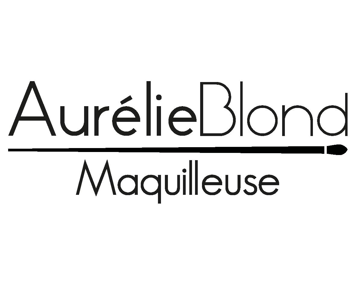 LogoPng_AurélieBlond