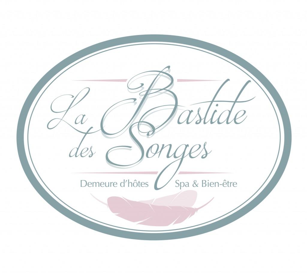 bastide des songes - chambres d hôtes - luberon - vaucluse - salle de reception - mariage - séminaire
