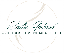 le coeur dans les etoiles - wedding planner - luberon - provence - sardaigne - organisation mariage - coiffeuse - emilie gerbaud