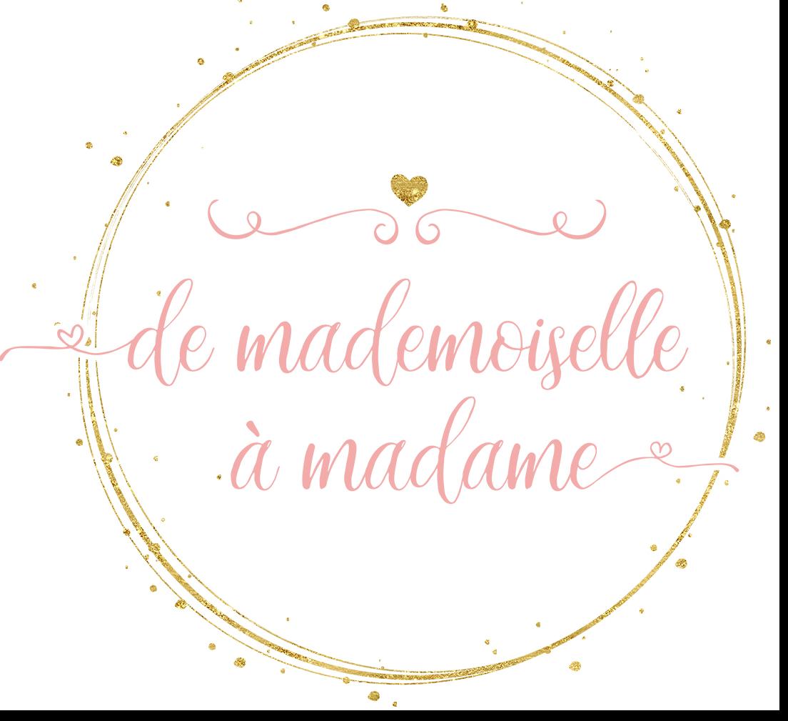 le coeur dans les etoiles - wedding planner - luberon - provence - sardaigne - organisation mariage - décoratrice - de mademoiselle a madame