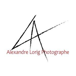 le coeur dans les etoiles - wedding planner - provence - logo-Alexandre-Lorig