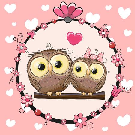 le-coeur-dans-les-etoiles-wedding-planner-organisation-provence-luberon-alpilles-drome-enterrement-de-vie-de-jeune-fille-garçon-celibataire