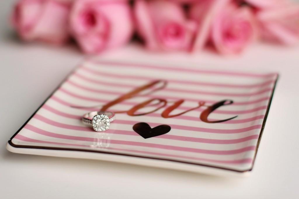 le coeur dans les etoiles - wedding planner - organisation - provence - luberon - alpilles - drome - fiancailles - enterrement de vie de jeune fille - garçon - celibataire