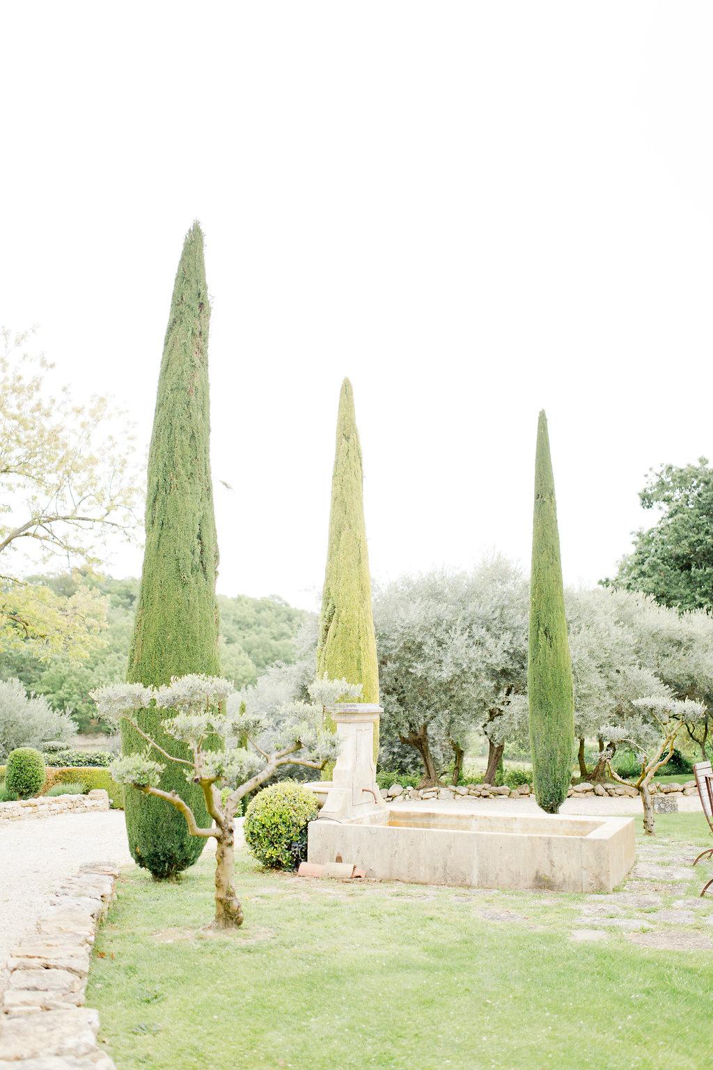le coeur dans les etoiles - wedding planner - provence - luberon - alpilles - drome - vaucluse - sardaigne - italie - organisation - mariage - shooting - dolce vita - audrey carnoy-026