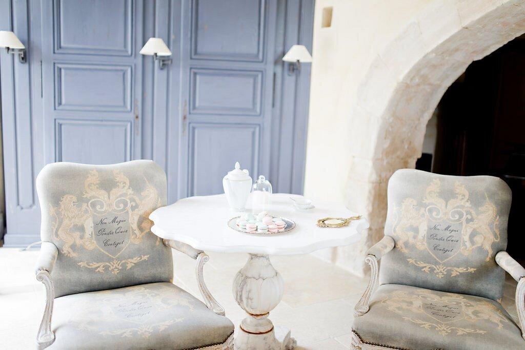 le coeur dans les etoiles - wedding planner - provence - luberon - alpilles - drome - vaucluse - sardaigne - italie - organisation - mariage - shooting - dolce vita - audrey carnoy-081