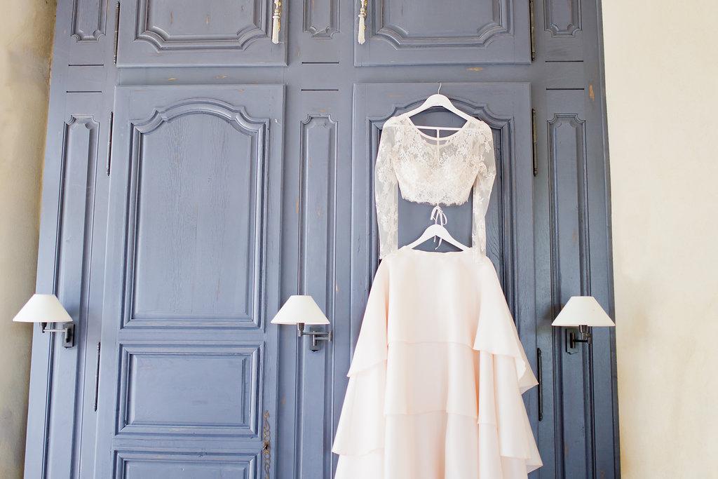 le coeur dans les etoiles - wedding planner - provence - luberon - alpilles - drome - vaucluse - sardaigne - italie - organisation - mariage - shooting - dolce vita - audrey carnoy-240