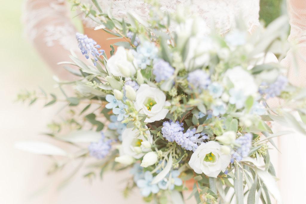 le coeur dans les etoiles - wedding planner - provence - luberon - alpilles - drome - vaucluse - sardaigne - italie - organisation - mariage - shooting - dolce vita - audrey carnoy-288