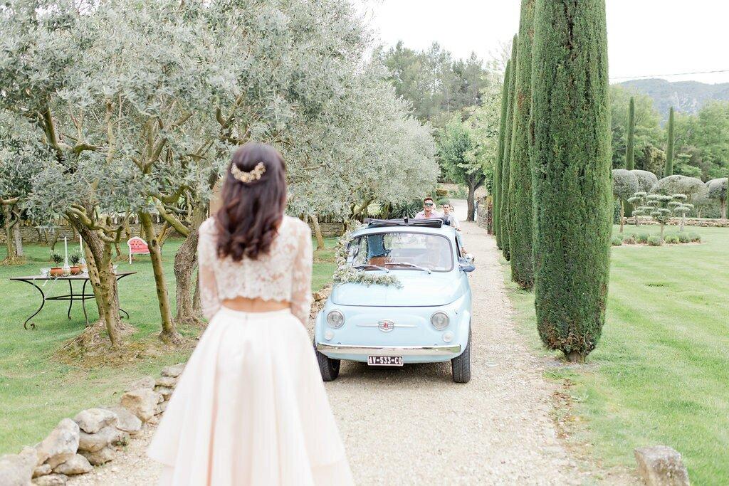 le coeur dans les etoiles - wedding planner - provence - luberon - alpilles - drome - vaucluse - sardaigne - italie - organisation - mariage - shooting - dolce vita - audrey carnoy-304