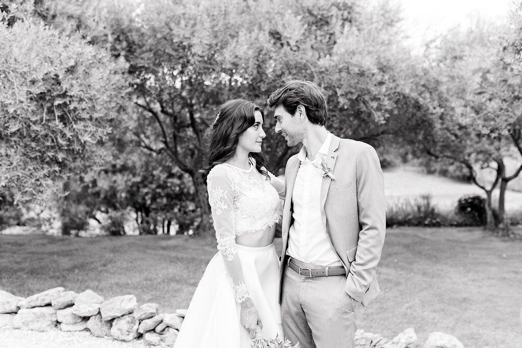 le coeur dans les etoiles - wedding planner - provence - luberon - alpilles - drome - vaucluse - sardaigne - italie - organisation - mariage - shooting - dolce vita - audrey carnoy-312