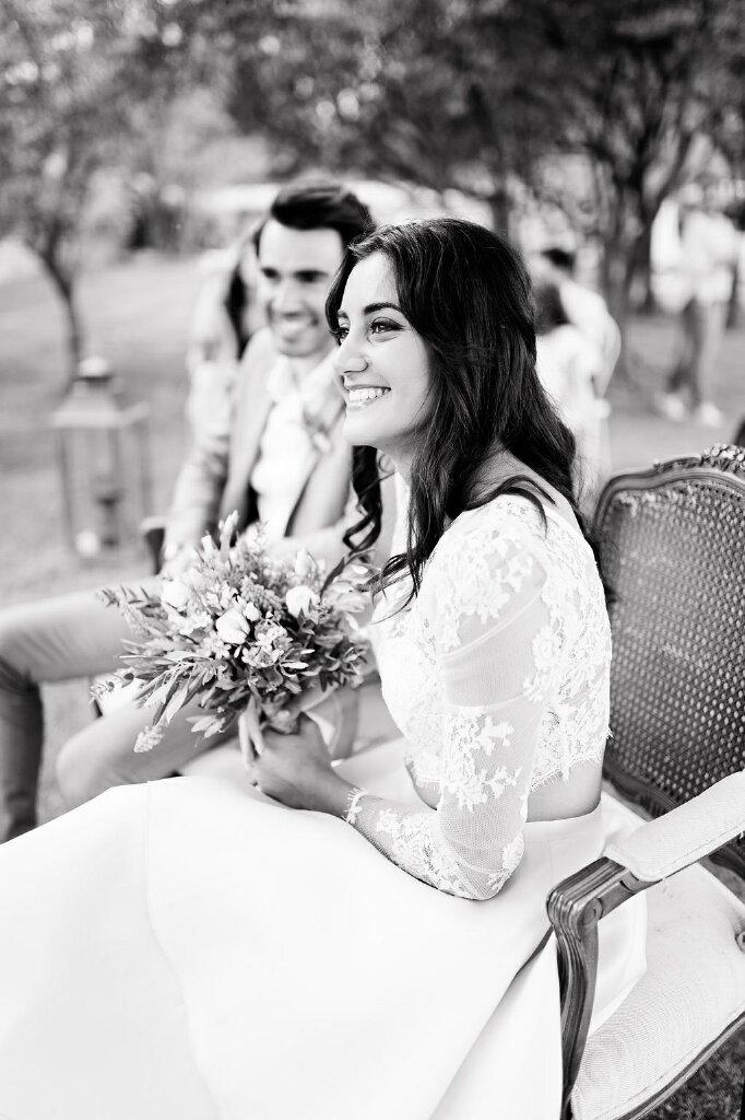 le coeur dans les etoiles - wedding planner - provence - luberon - alpilles - drome - vaucluse - sardaigne - italie - organisation - mariage - shooting - dolce vita - audrey carnoy-348
