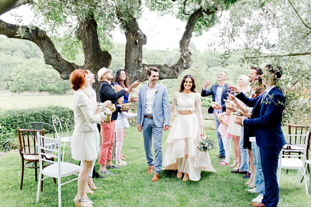 le coeur dans les etoiles - wedding planner - provence - luberon - alpilles - drome - vaucluse - sardaigne - italie - organisation - mariage - shooting - dolce vita - audrey carnoy-378