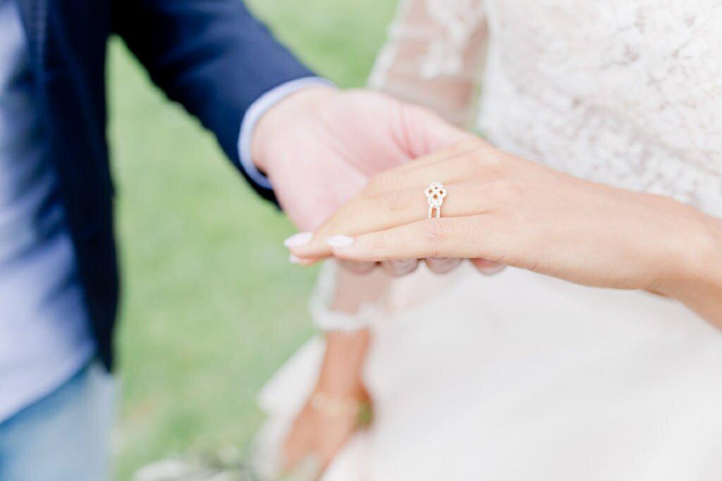 le coeur dans les etoiles - wedding planner - provence - luberon - alpilles - drome - vaucluse - sardaigne - italie - organisation - mariage - shooting - dolce vita - audrey carnoy-385.