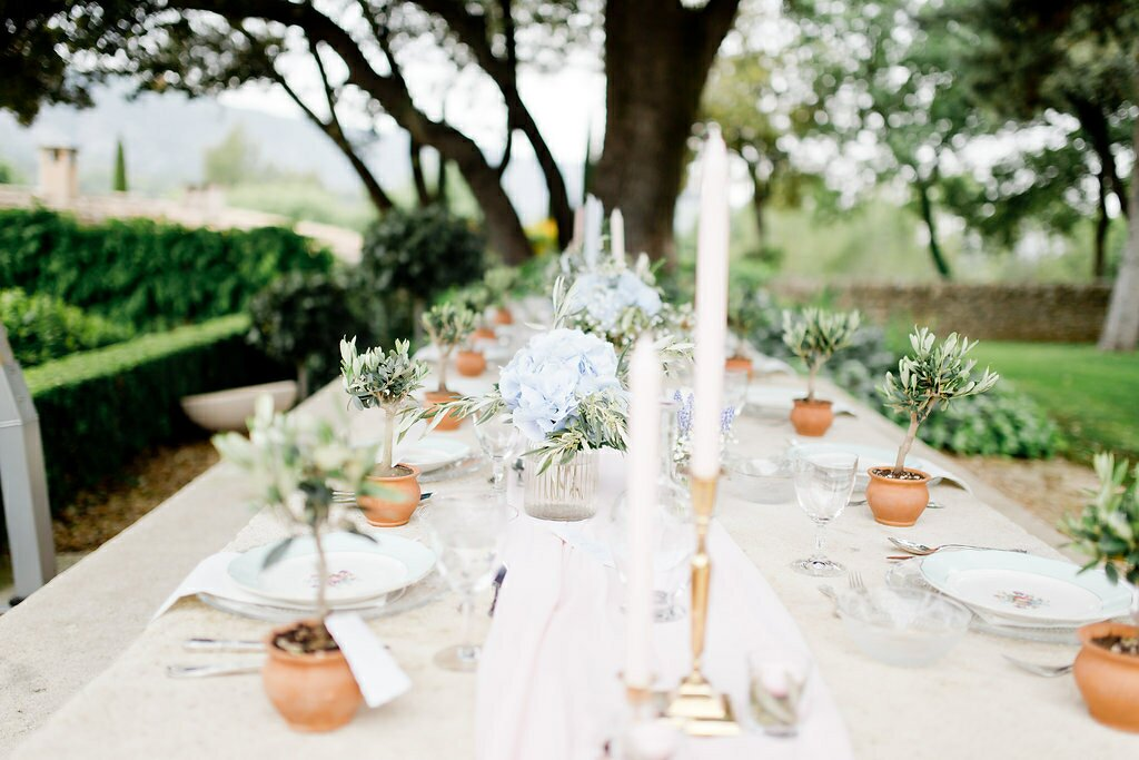 le coeur dans les etoiles - wedding planner - provence - luberon - alpilles - drome - vaucluse - sardaigne - italie - organisation - mariage - shooting - dolce vita - audrey carnoy-421