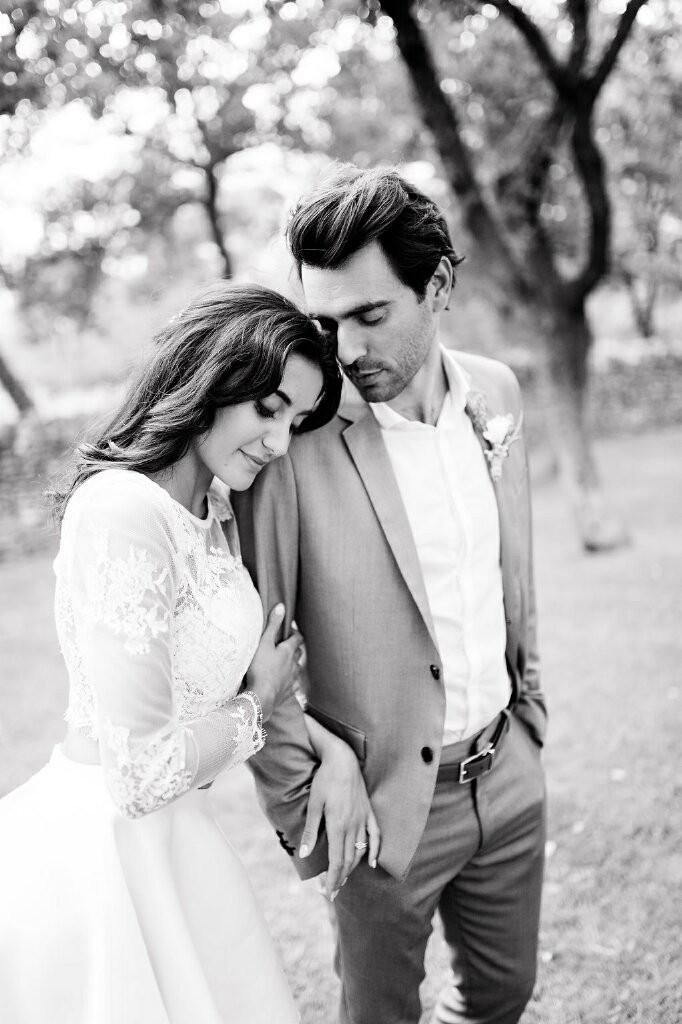 le coeur dans les etoiles - wedding planner - provence - luberon - alpilles - drome - vaucluse - sardaigne - italie - organisation - mariage - shooting - dolce vita - audrey carnoy-461