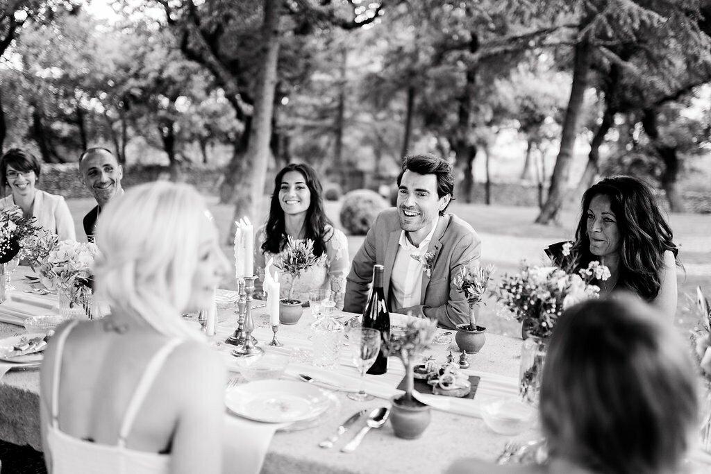 le coeur dans les etoiles - wedding planner - provence - luberon - alpilles - drome - vaucluse - sardaigne - italie - organisation - mariage - shooting - dolce vita - audrey carnoy-499