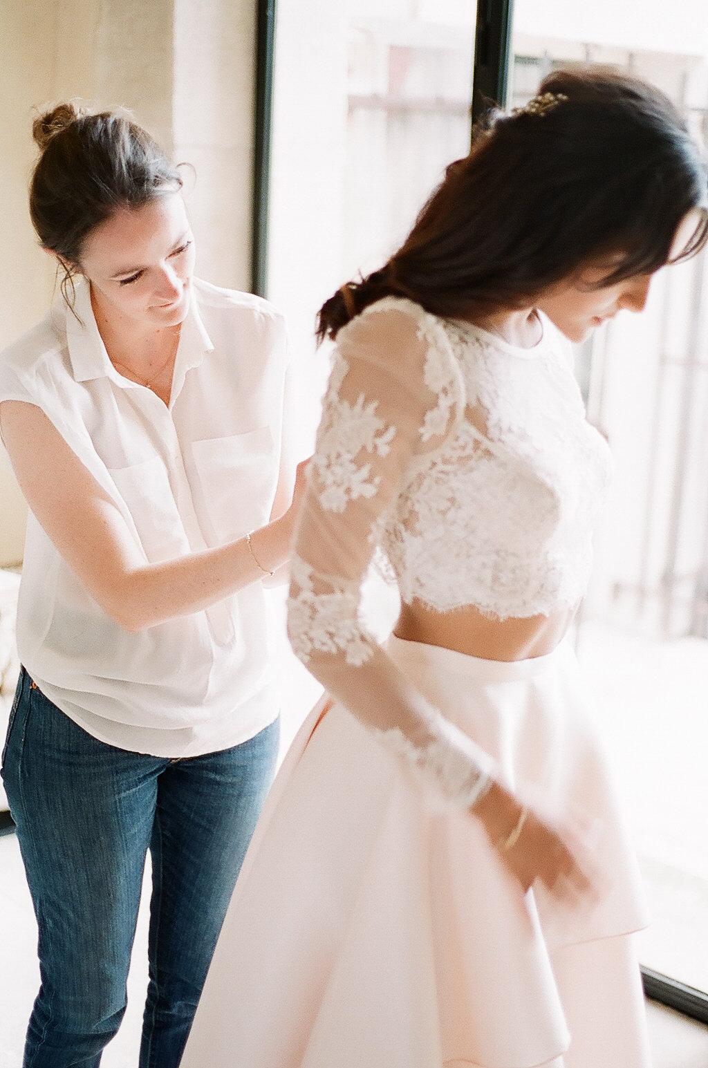 le coeur dans les etoiles - wedding planner - provence - luberon - alpilles - drome - vaucluse - sardaigne - italie - organisation - mariage - shooting - dolce vita - valery villard-129