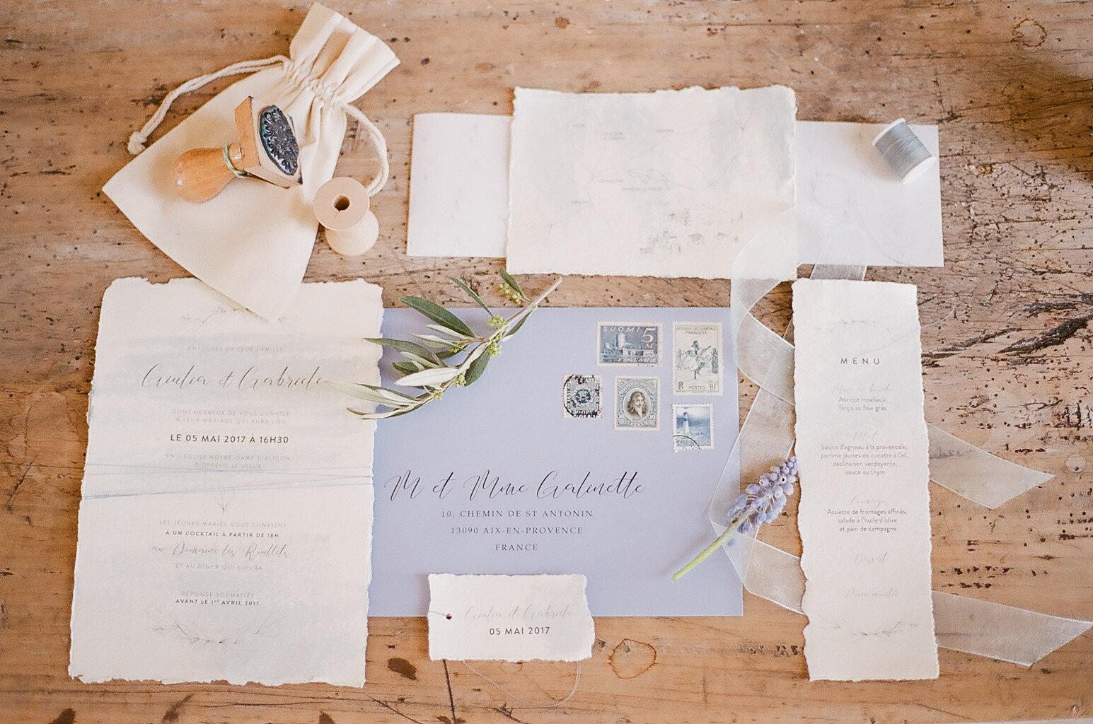 le coeur dans les etoiles - wedding planner - provence - luberon - alpilles - drome - vaucluse - sardaigne - italie - organisation - mariage - shooting - dolce vita - valery villard-144