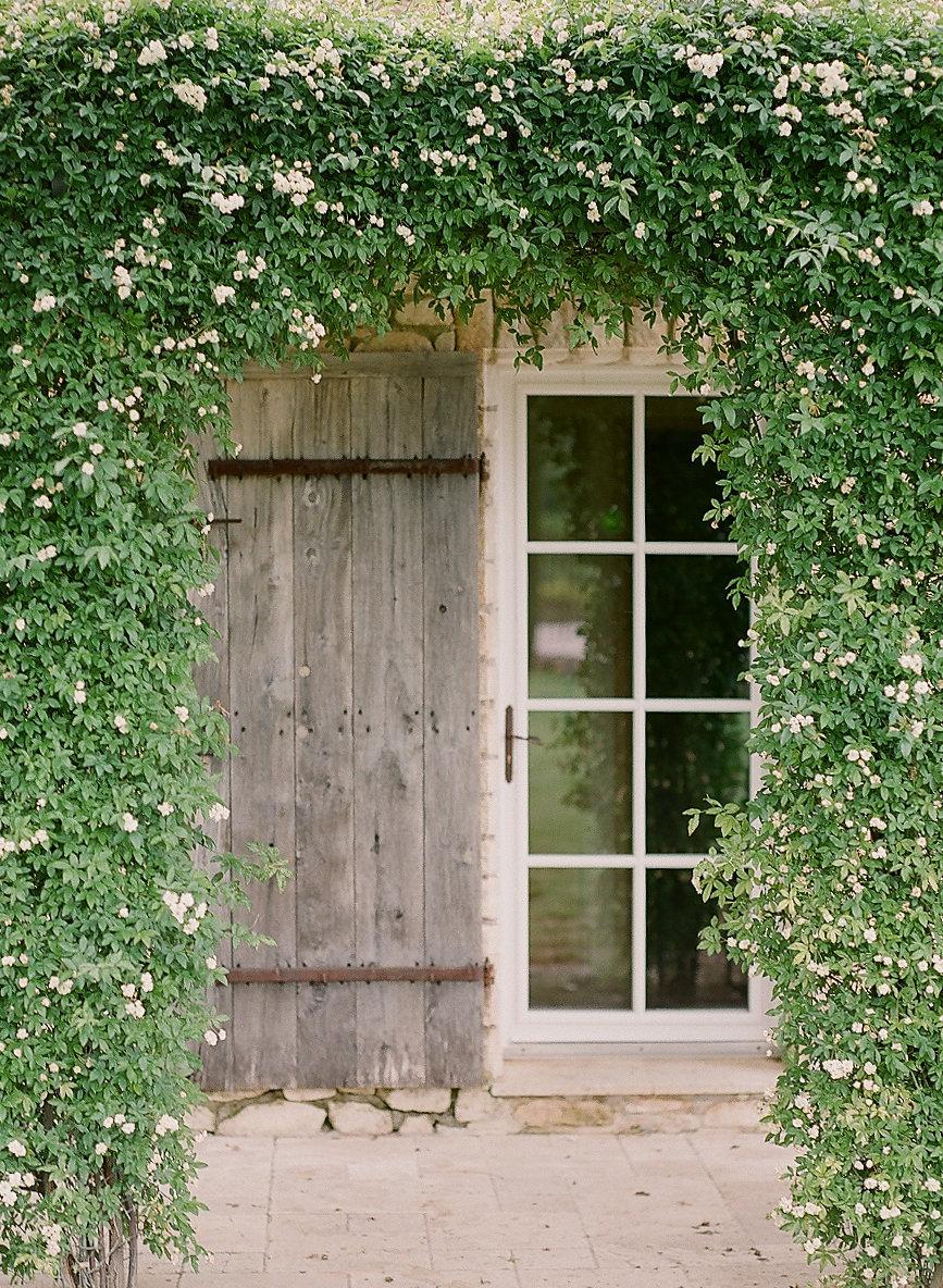 le coeur dans les etoiles - wedding planner - provence - luberon - alpilles - drome - vaucluse - sardaigne - italie - organisation - mariage - shooting - dolce vita - valery villard-17