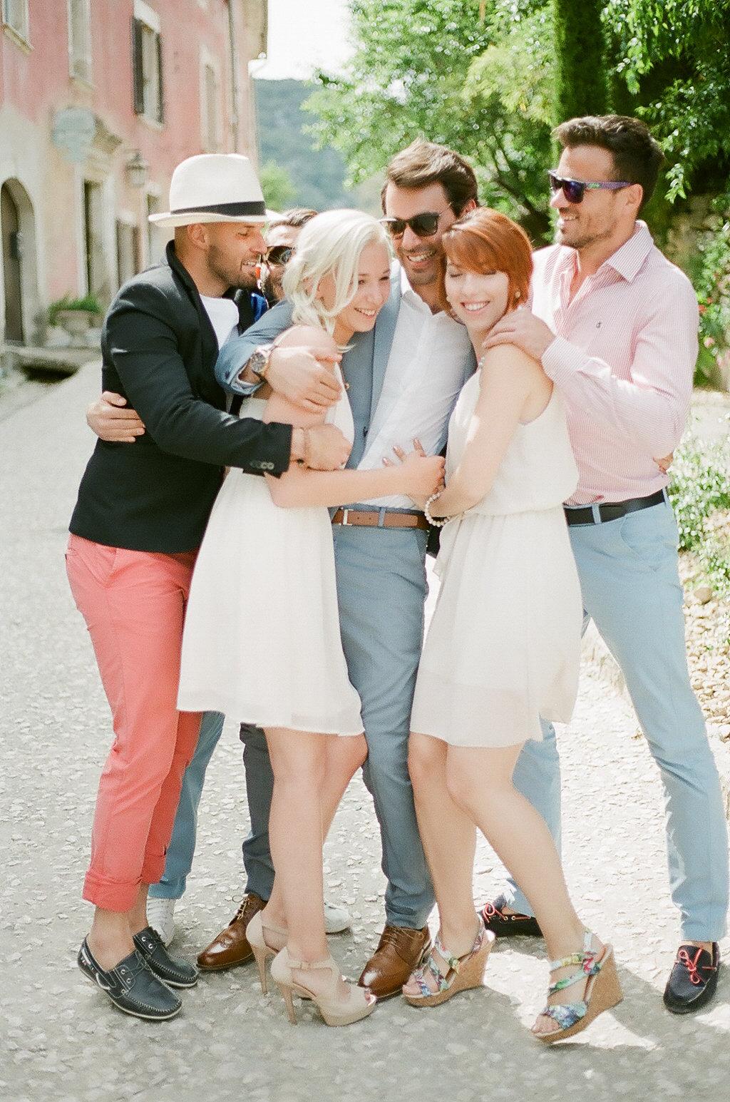 le coeur dans les etoiles - wedding planner - provence - luberon - alpilles - drome - vaucluse - sardaigne - italie - organisation - mariage - shooting - dolce vita - valery villard-206
