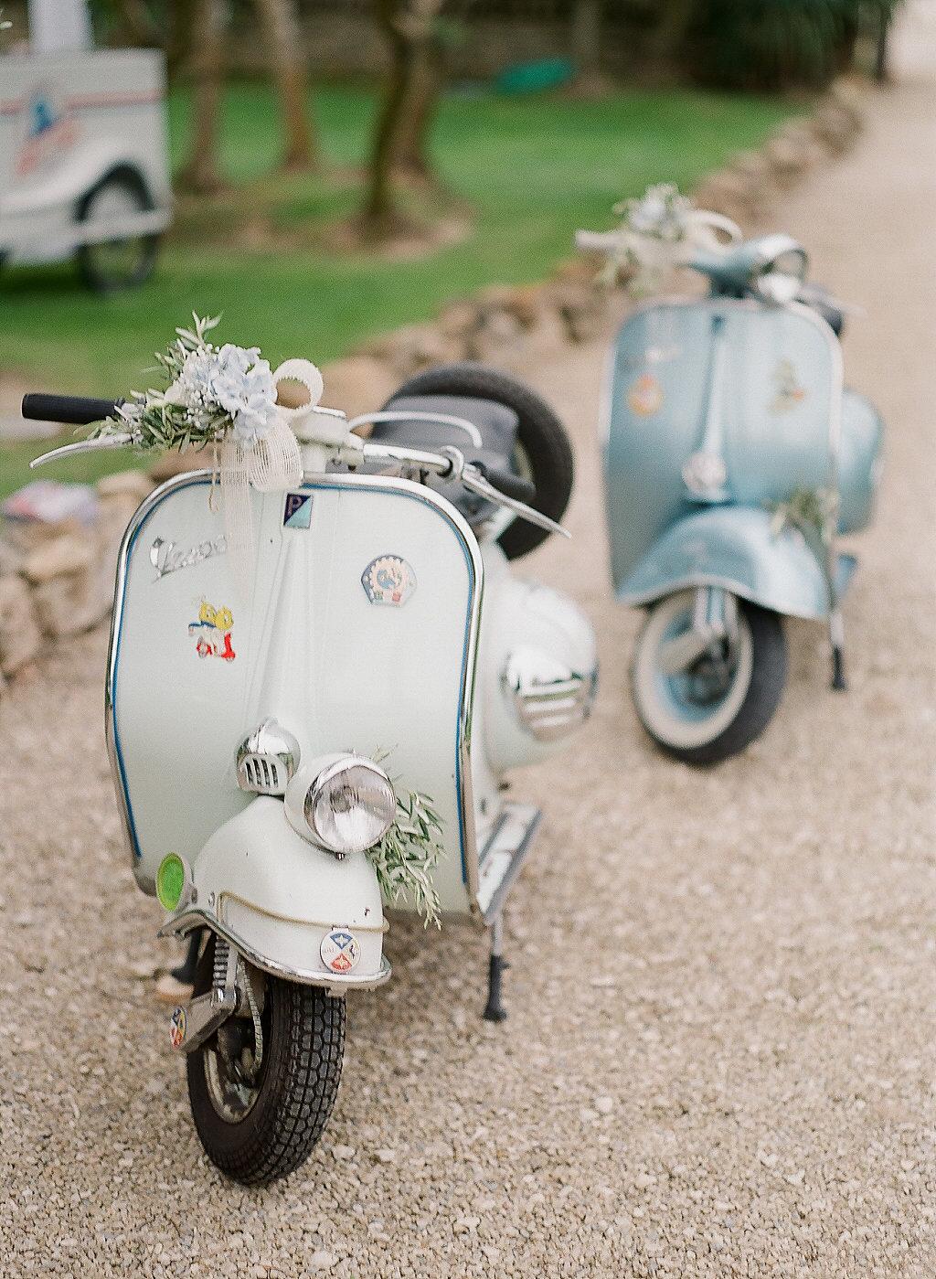 le coeur dans les etoiles - wedding planner - provence - luberon - alpilles - drome - vaucluse - sardaigne - italie - organisation - mariage - shooting - dolce vita - valery villard-252