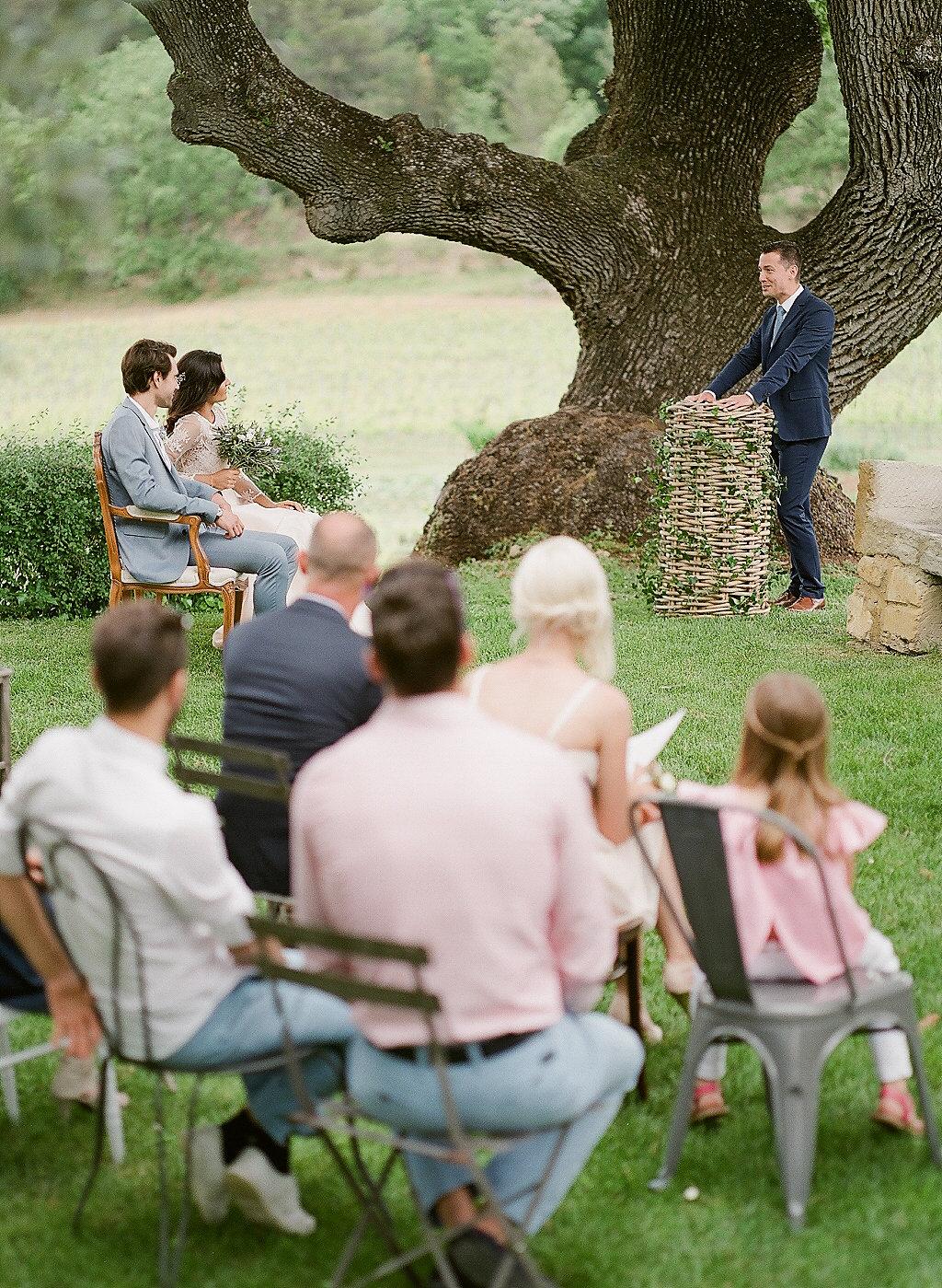le coeur dans les etoiles - wedding planner - provence - luberon - alpilles - drome - vaucluse - sardaigne - italie - organisation - mariage - shooting - dolce vita - valery villard-276