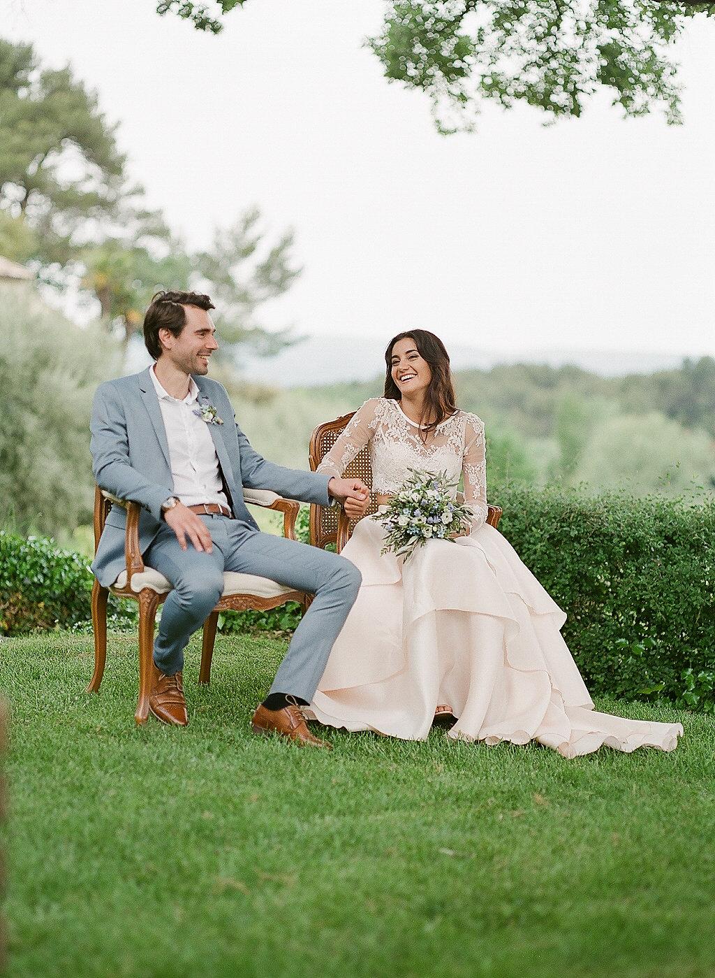 le coeur dans les etoiles - wedding planner - provence - luberon - alpilles - drome - vaucluse - sardaigne - italie - organisation - mariage - shooting - dolce vita - valery villard-277
