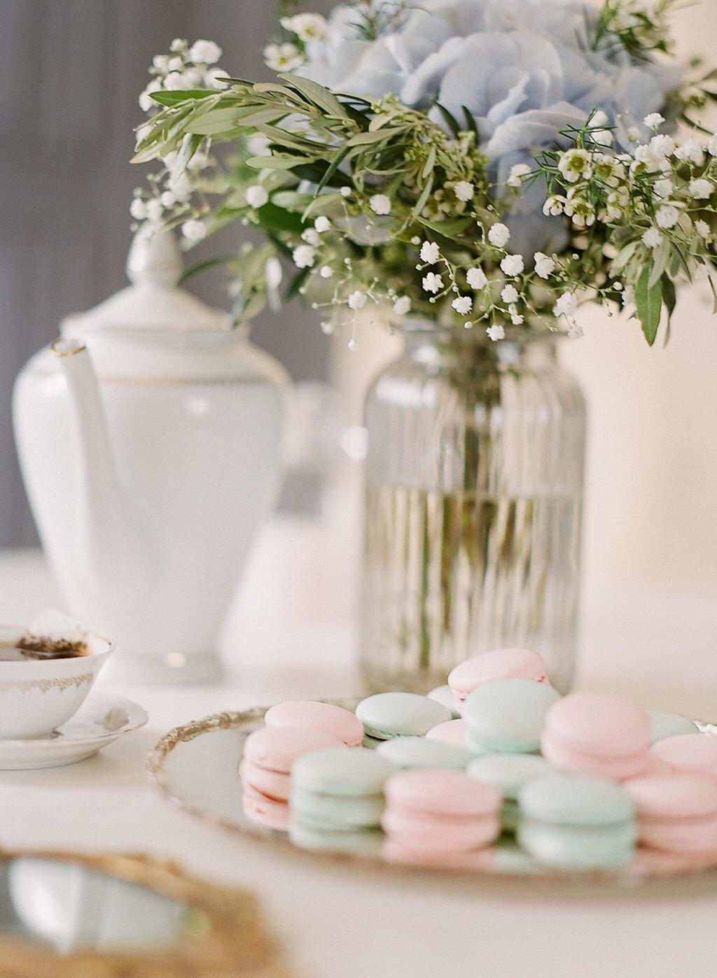 le coeur dans les etoiles - wedding planner - provence - luberon - alpilles - drome - vaucluse - sardaigne - italie - organisation - mariage - shooting - dolce vita - valery villard-28