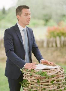 le coeur dans les etoiles - wedding planner - provence - luberon - alpilles - drome - vaucluse - sardaigne - italie - organisation - mariage - shooting - dolce vita - valery villard-281