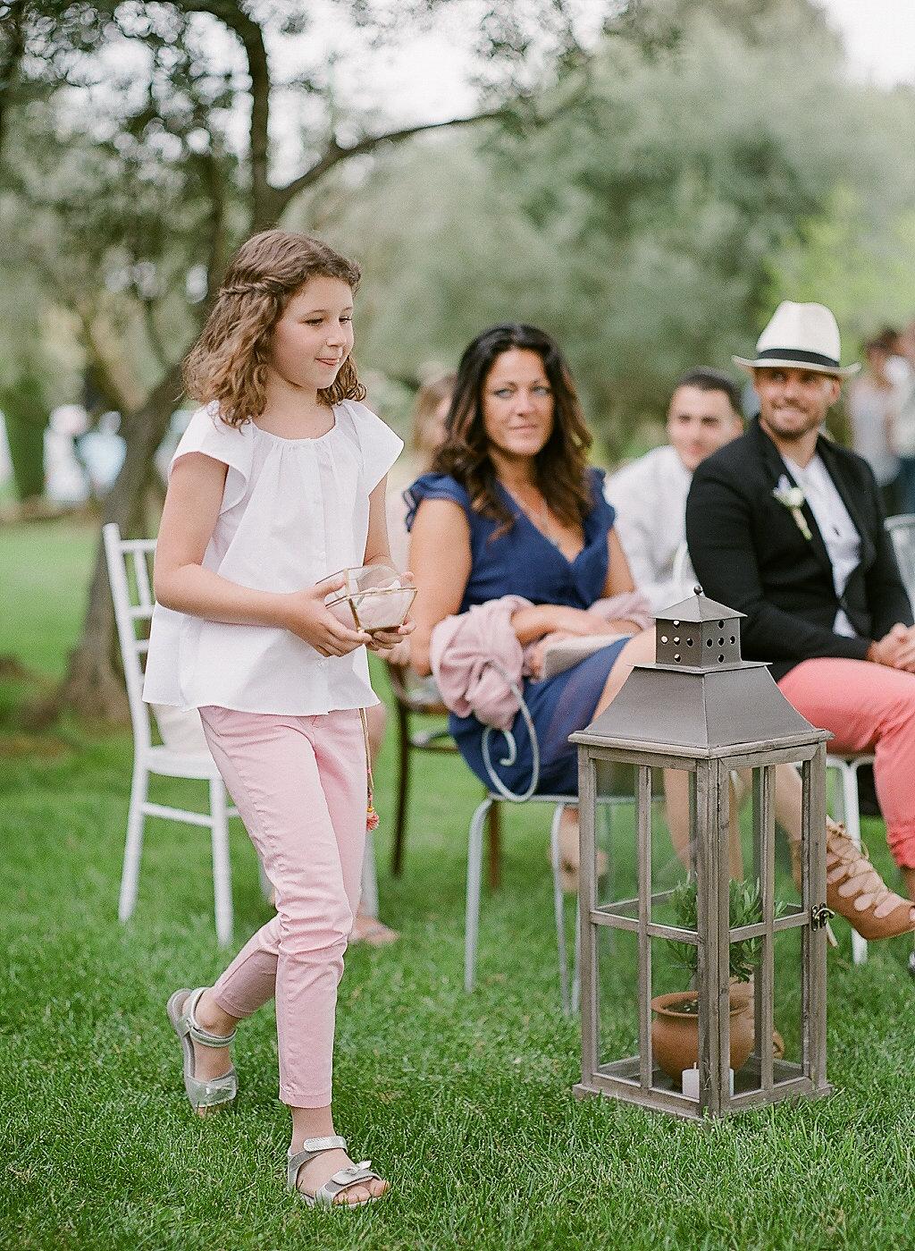 le coeur dans les etoiles - wedding planner - provence - luberon - alpilles - drome - vaucluse - sardaigne - italie - organisation - mariage - shooting - dolce vita - valery villard-295