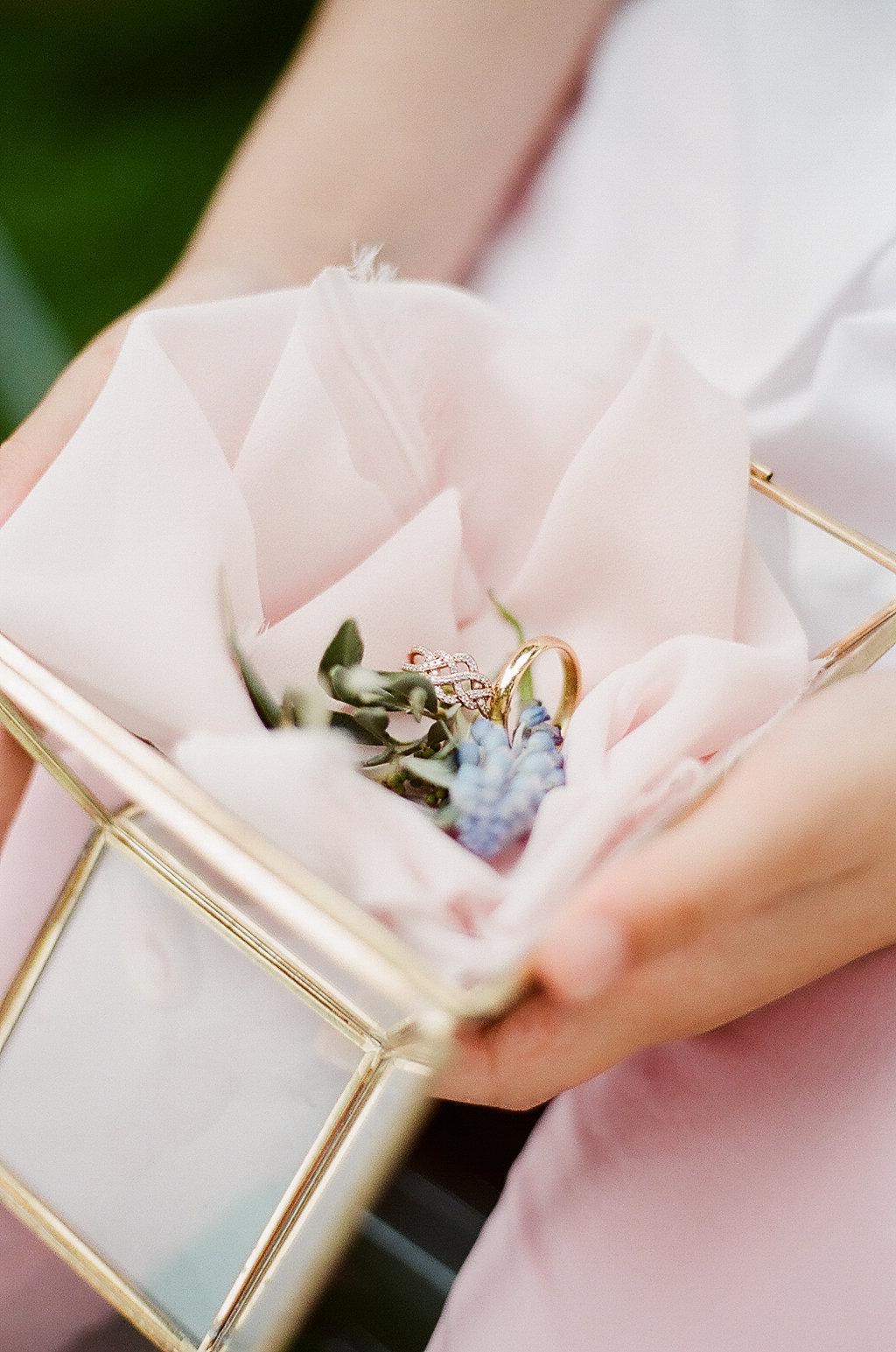 le coeur dans les etoiles - wedding planner - provence - luberon - alpilles - drome - vaucluse - sardaigne - italie - organisation - mariage - shooting - dolce vita - valery villard-296