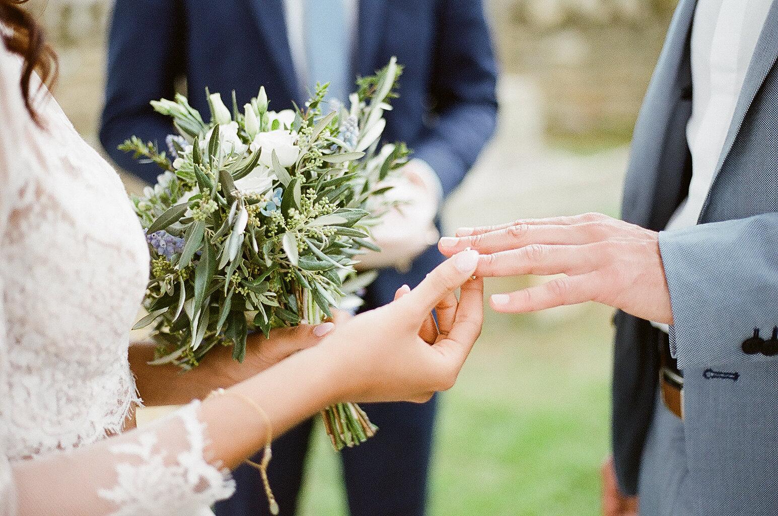le coeur dans les etoiles - wedding planner - provence - luberon - alpilles - drome - vaucluse - sardaigne - italie - organisation - mariage - shooting - dolce vita - valery villard-300
