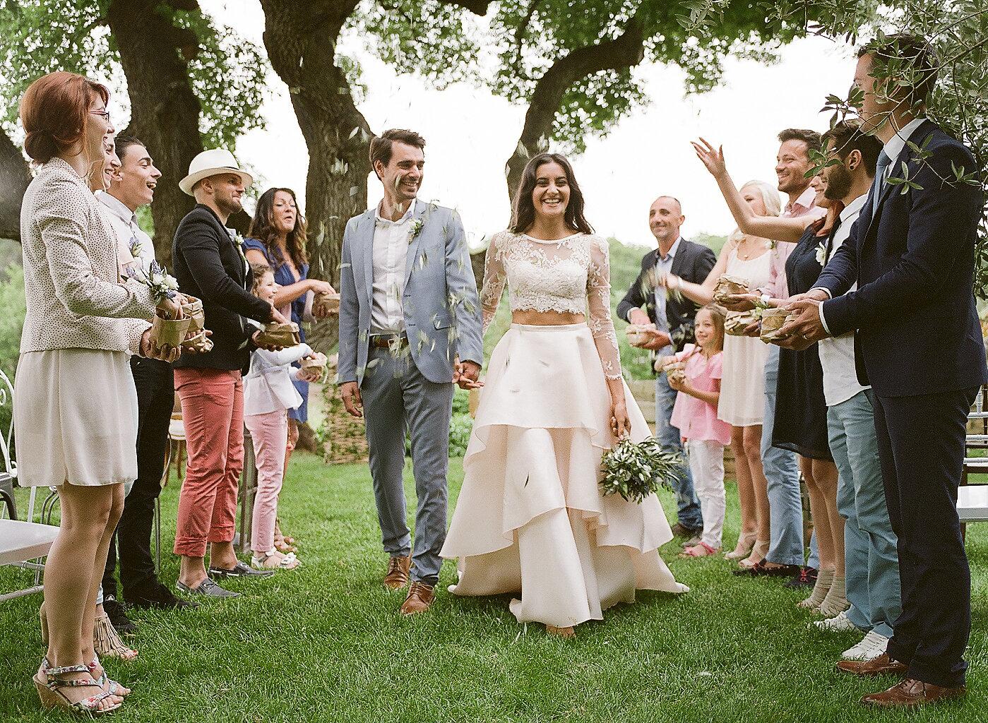 le coeur dans les etoiles - wedding planner - provence - luberon - alpilles - drome - vaucluse - sardaigne - italie - organisation - mariage - shooting - dolce vita - valery villard-325