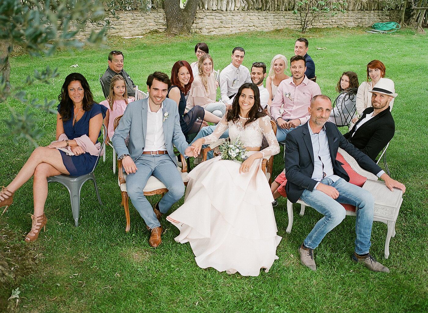 le coeur dans les etoiles - wedding planner - provence - luberon - alpilles - drome - vaucluse - sardaigne - italie - organisation - mariage - shooting - dolce vita - valery villard-332