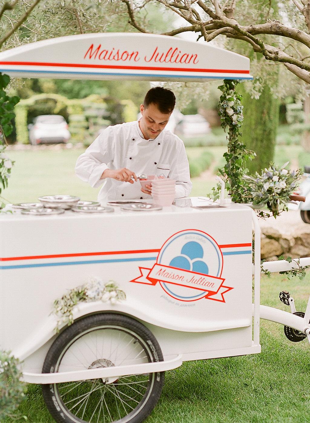 le coeur dans les etoiles - wedding planner - provence - luberon - alpilles - drome - vaucluse - sardaigne - italie - organisation - mariage - shooting - dolce vita - valery villard-336