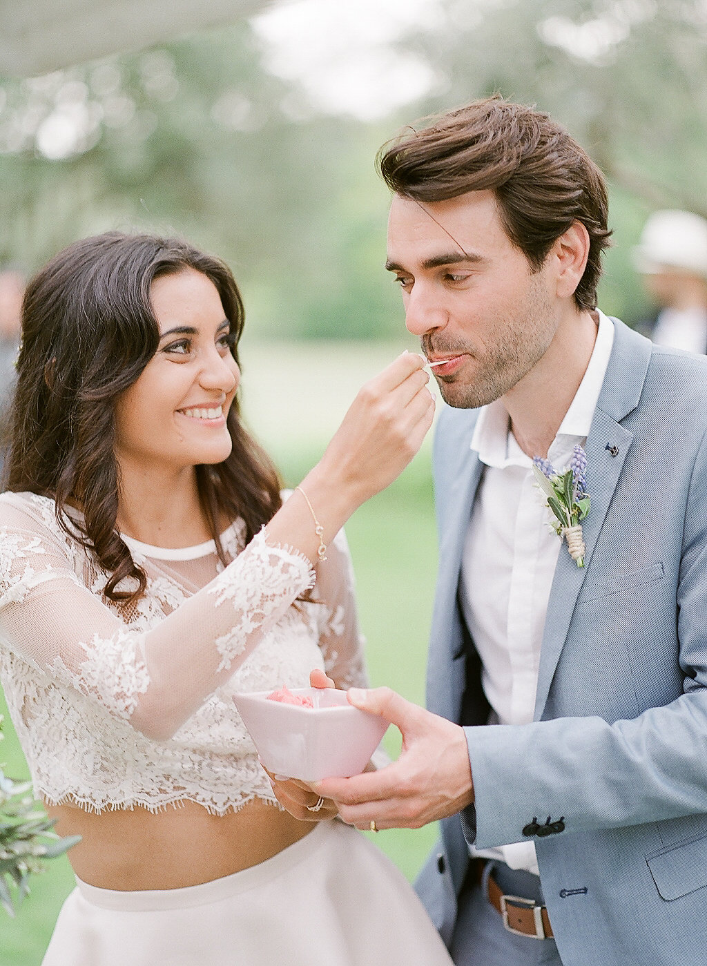 le coeur dans les etoiles - wedding planner - provence - luberon - alpilles - drome - vaucluse - sardaigne - italie - organisation - mariage - shooting - dolce vita - valery villard-343