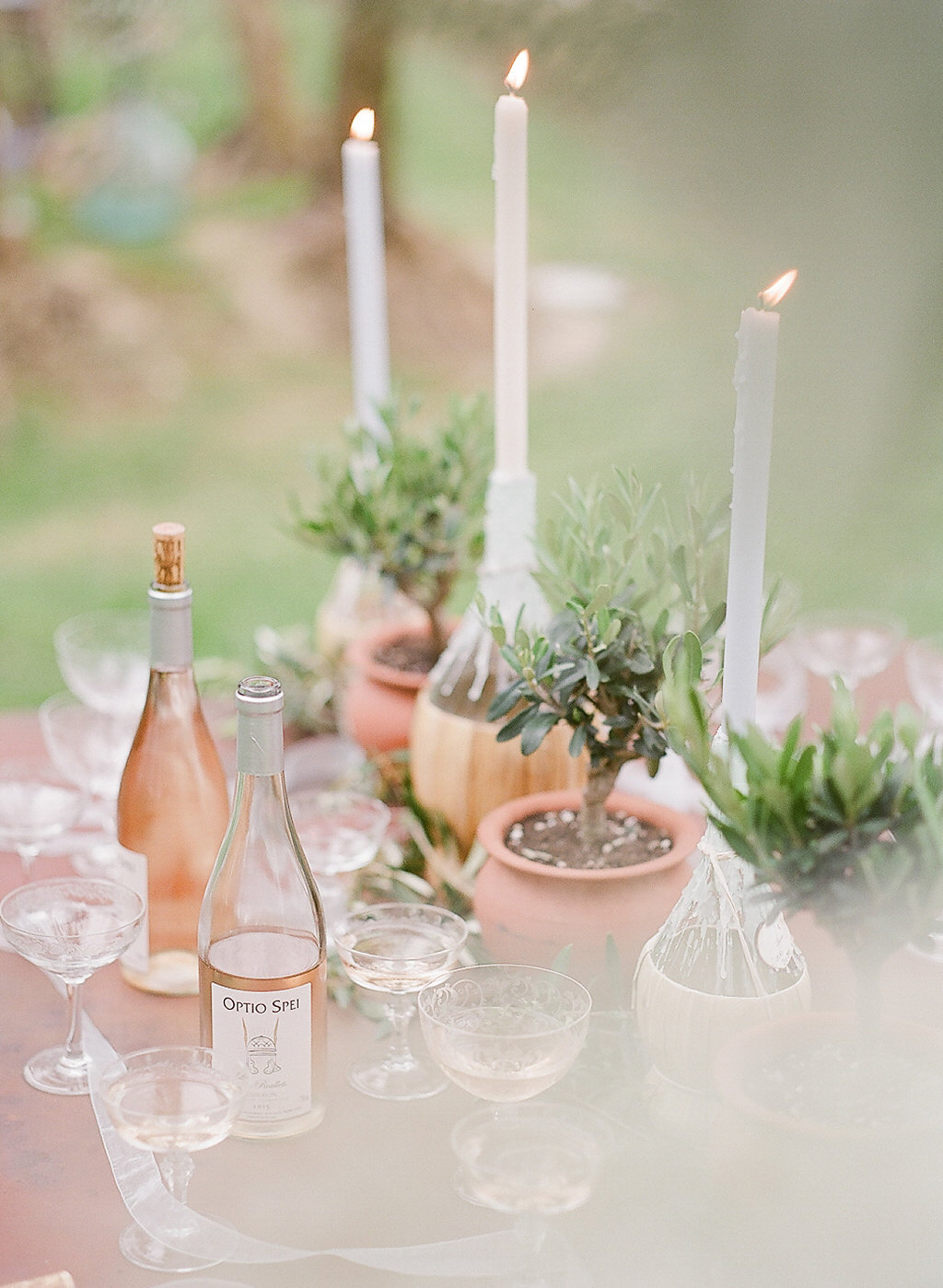 le coeur dans les etoiles - wedding planner - provence - luberon - alpilles - drome - vaucluse - sardaigne - italie - organisation - mariage - shooting - dolce vita - valery villard-352