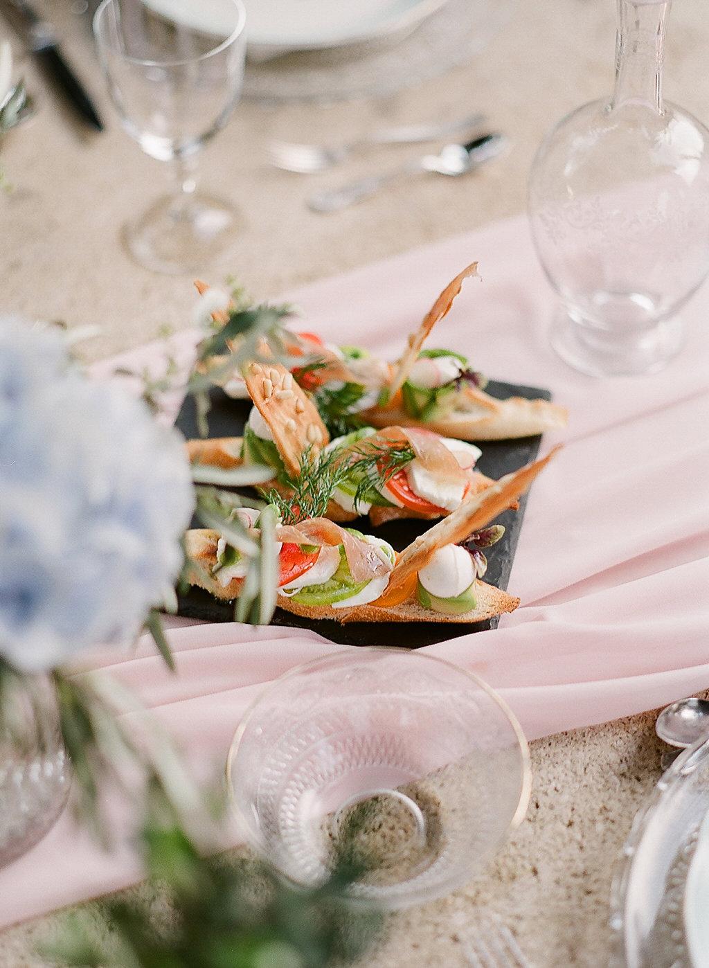 le coeur dans les etoiles - wedding planner - provence - luberon - alpilles - drome - vaucluse - sardaigne - italie - organisation - mariage - shooting - dolce vita - valery villard-433